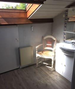 Duplex Lambres lez Douai