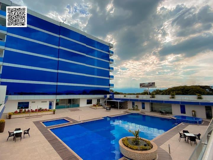 Hotel Royal Elim Internacional