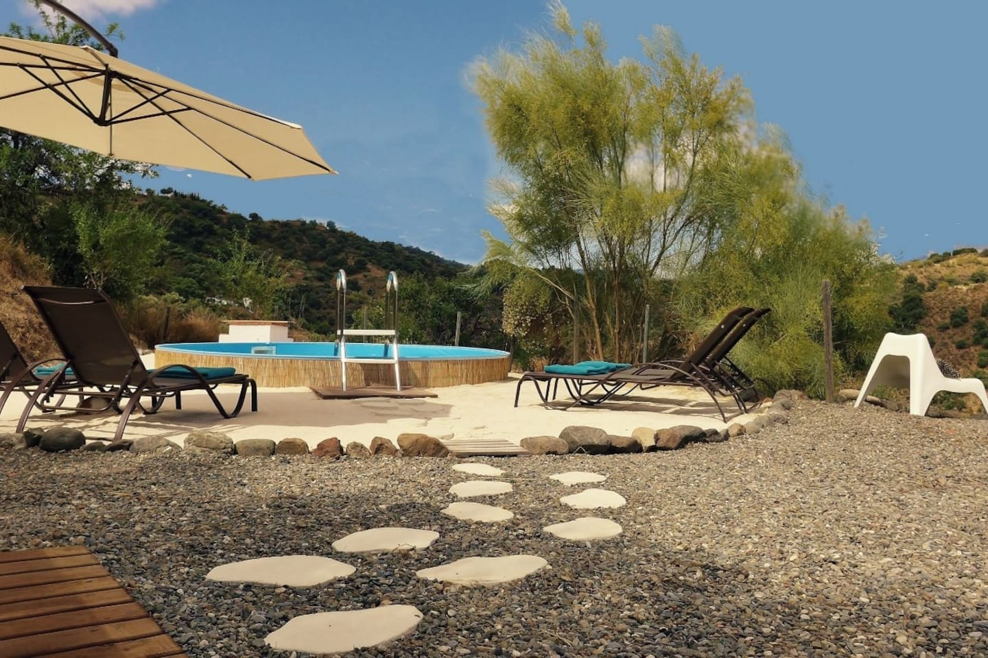 Corazón-andaluz-Bed-and-breakfast (1)