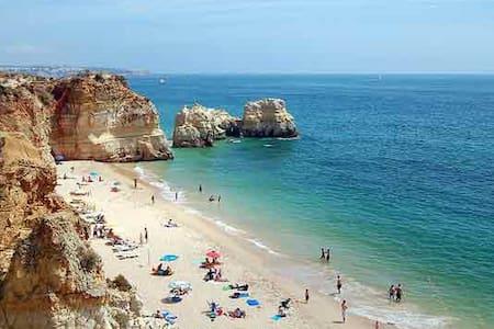 Beautiful vacationing in Spain - Bellreguard - Byt
