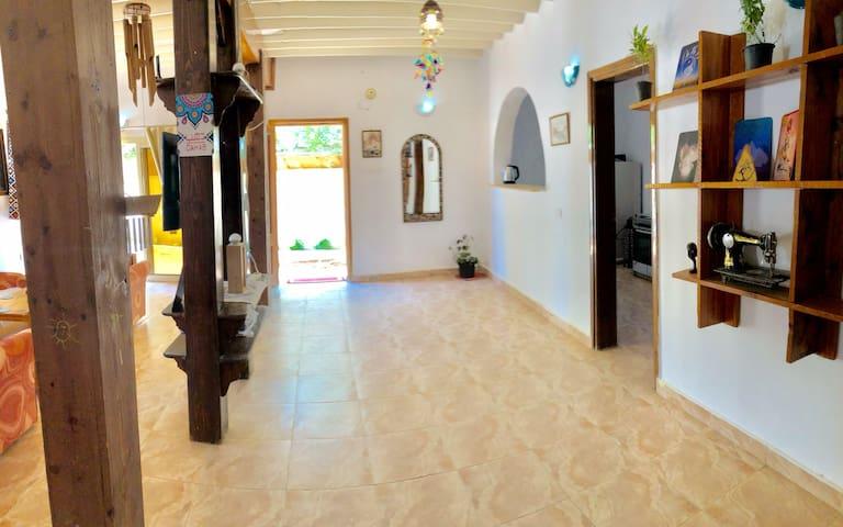 Dahab property 201