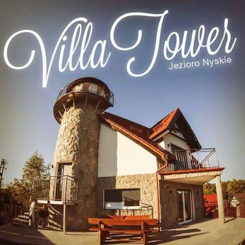 Villatower.pl