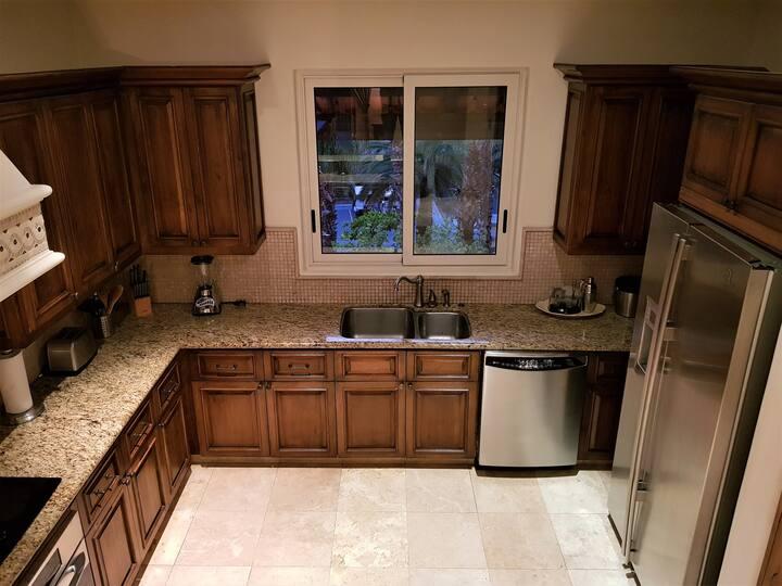 New listing!! Villa Residence at Esperanza 2805