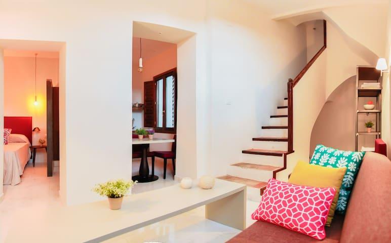 Apartamento Urban Vida Córdoba - Córdoba - Loft