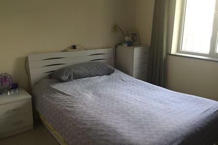 霍营地铁站旁独立房间 - Pechino - Appartamento