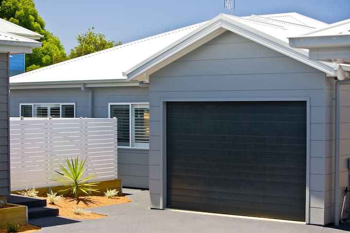 Hawkesnest Luxury Villa Number 3 .. Huskisson