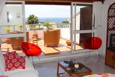 Galé Beach Apartment - Guia - อพาร์ทเมนท์
