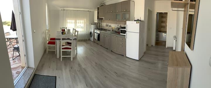 Apartament 23 comfortabil 1
