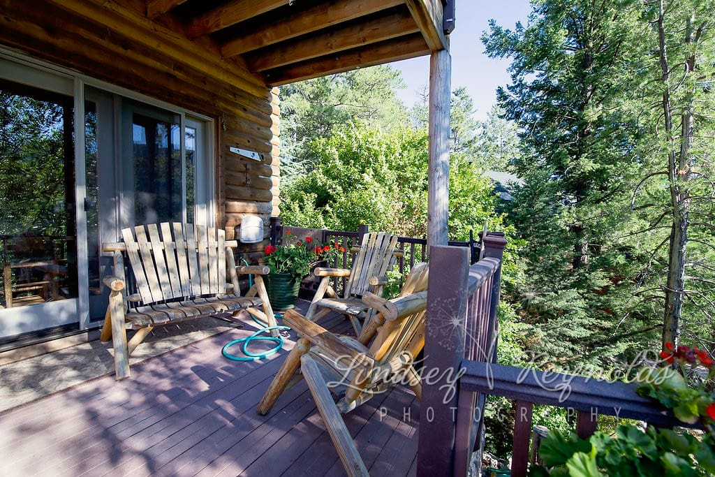 Gorgeous Mountain Home 1 No Pets Cabins For Rent In