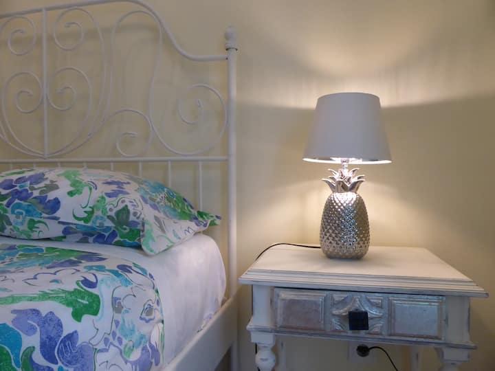 Bento Charming Apartment- IBG HOME (8 min airport)