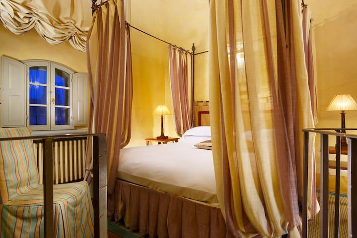 Grande Appartamento - Three Bedroom