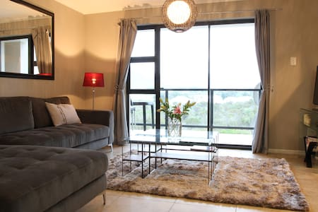 Self Catering Apartment sleeps 4 - Hermanus - Lejlighed