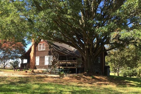 The Homeplace at Idlewild. - Kernersville - 獨棟