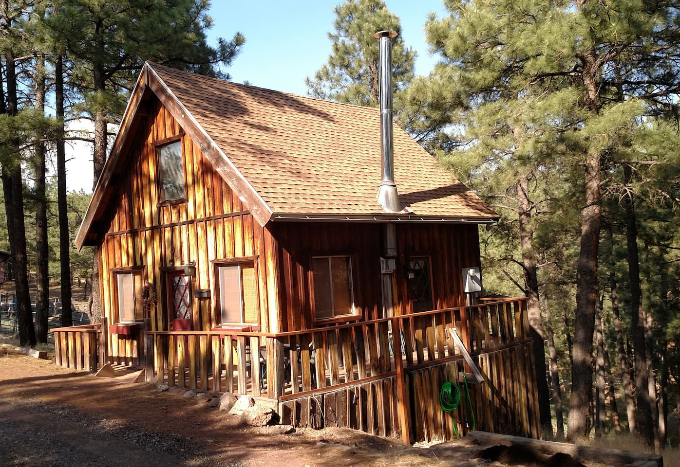 arizona thundercliffe grand states cabins for rent united rooms canyon flagstaff lodge az in