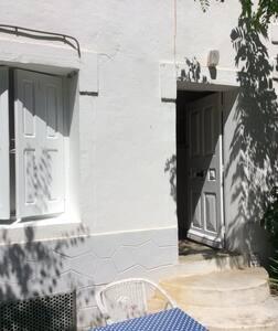 Charmante maison au cœur des PO ! - Thuès-Entre-Valls