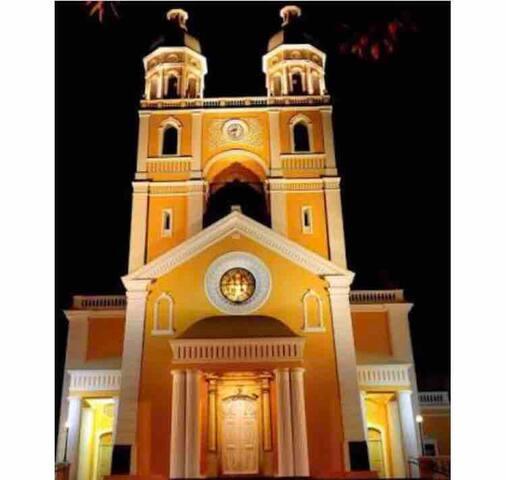 Centro-Catedral-Centrosul-Beira-Mar-Norte-Floripa