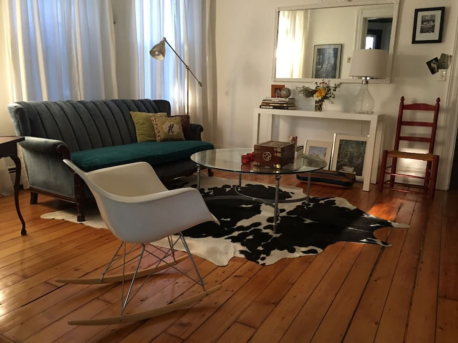 Apartments For Rent In Ri Under