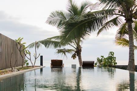 Villa Pinthaliya