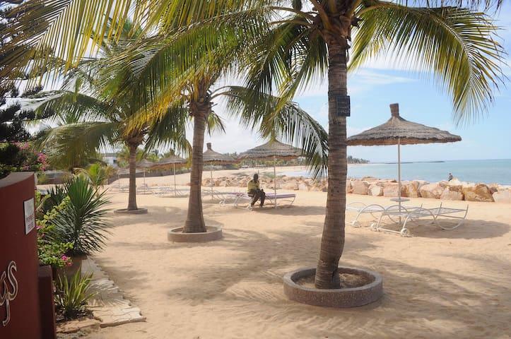saly baobolong goyave