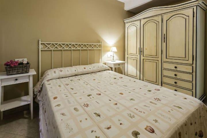 Apartamentos Cotiello , ideal para 2 personas