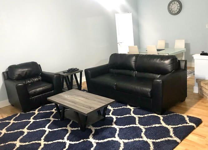 Private Room in Grand Prairie (#2)