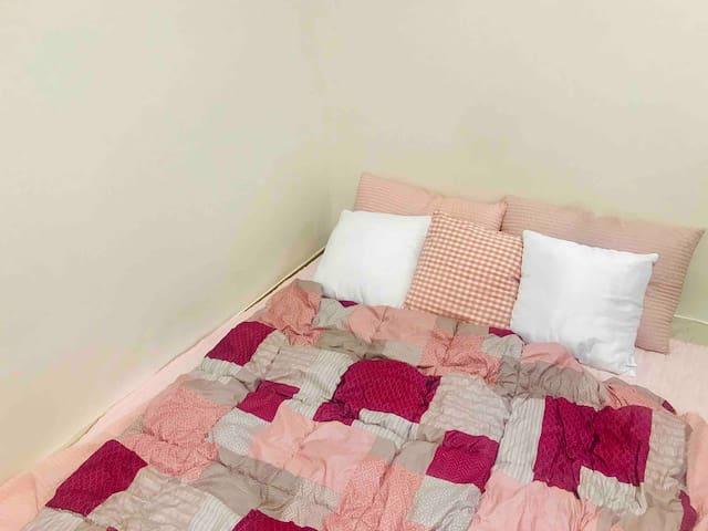 신대방역 핑크빛 안락함(분위기완벽/청결완벽/보안완벽)