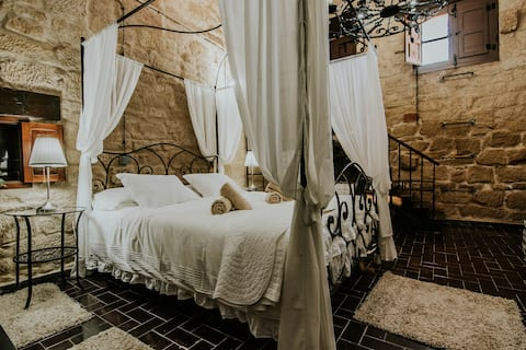 Durmiendo como Reyes en La Rioja