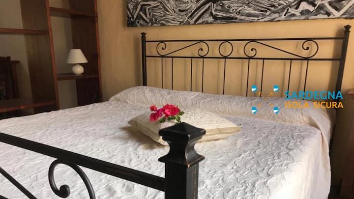 Italianway - Azuni 5 - Le Case di Nonna - A