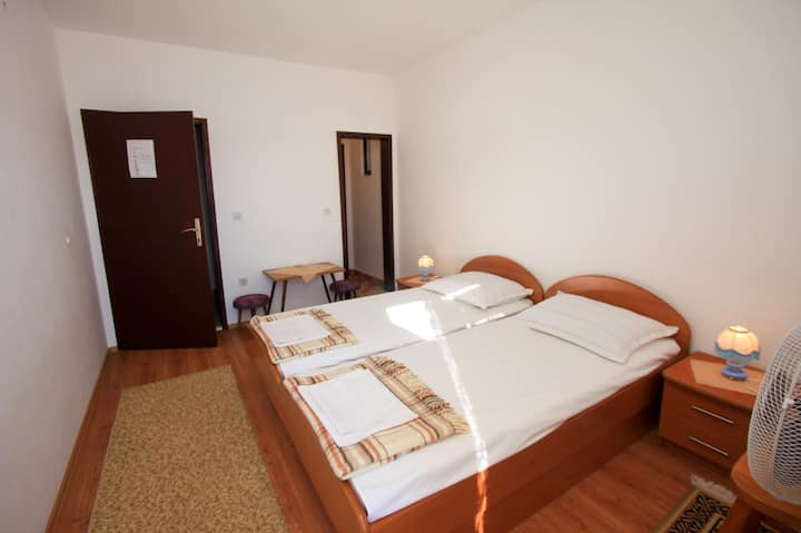 Villa Zamak Room ''4''