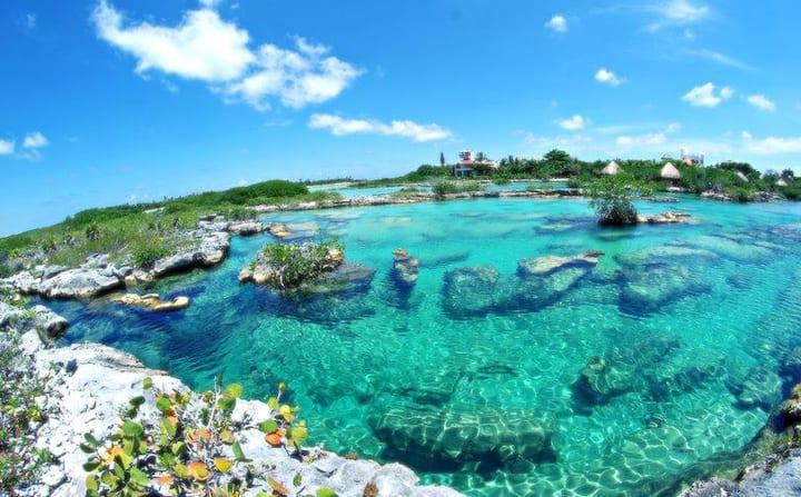 Wow, 2Br 2Ba Apt SailBoat Jacuzzi, Pool, Lagoon