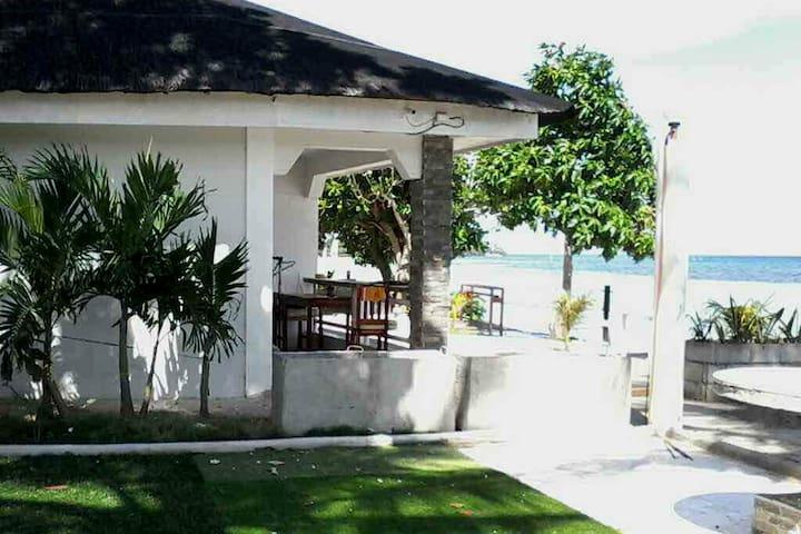 MDB Homes Resort - Room Name: MDB 4