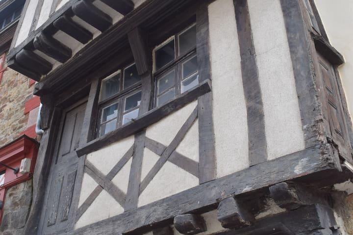 La taverne, XVII ème siècle