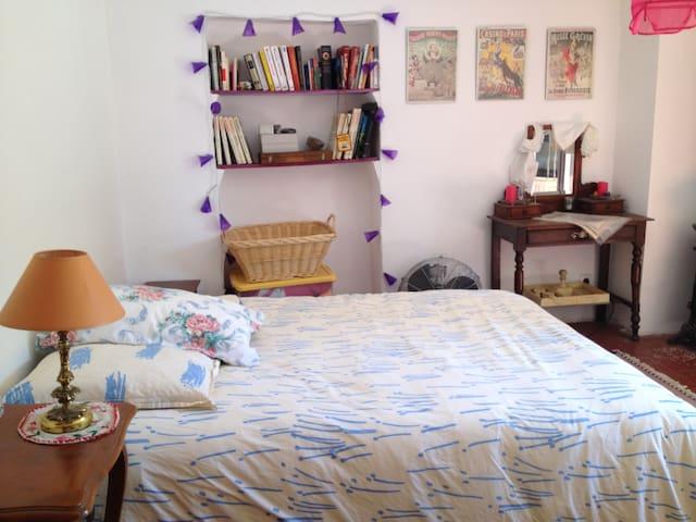 Belle Maison Historique- 16è.S - Vinça - Casa