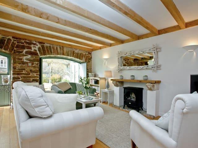 Bay Tree Cottage Brixham (BCBAYTCO)