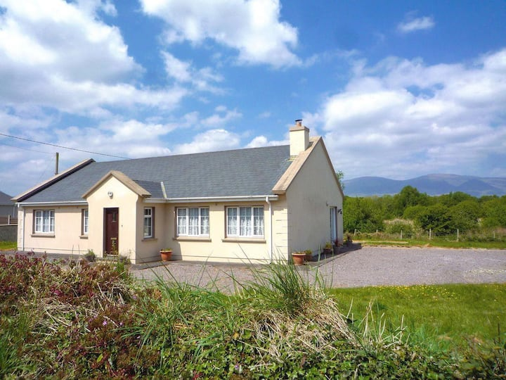 Killorglin Co. Kerry (W6669)
