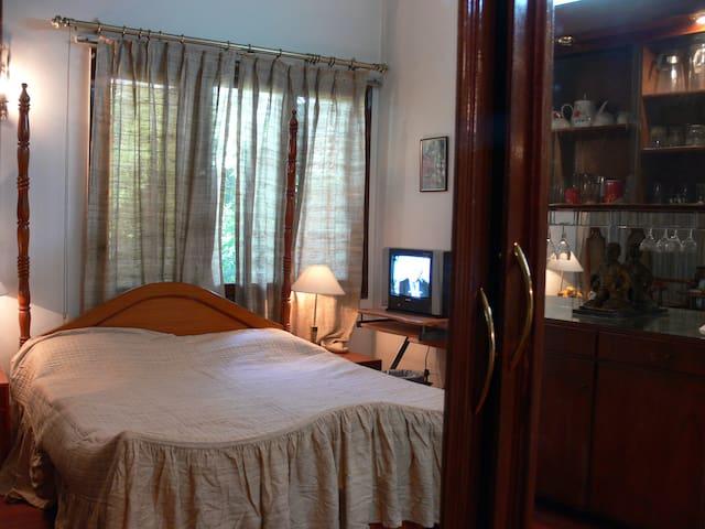 Empress Suite-Luxury of 5*,Comfort of home