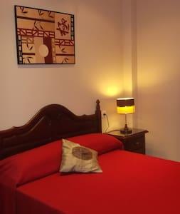 alquiler de apartamento - La Carlota
