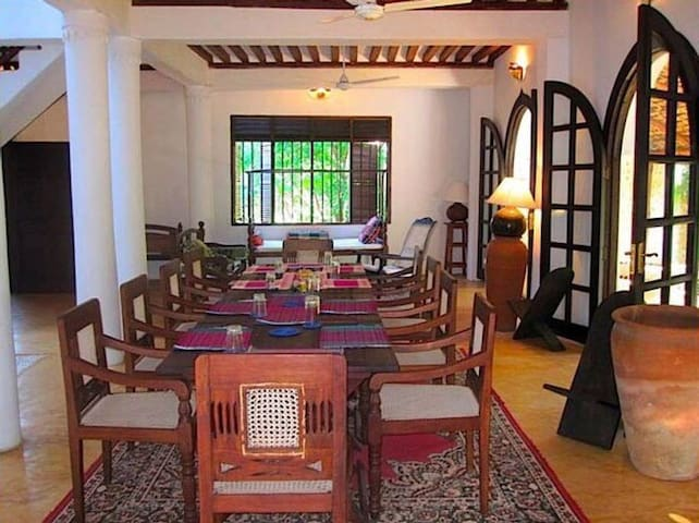 Lamu island 2018 with photos top 20 places to stay in lamu island vacation rentals vacation homes airbnb lamu island
