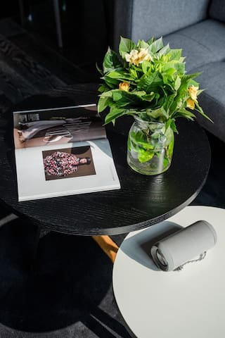 4【逝°C年】商拍、太古里/春熙路/IFS/艺术LOFT轻奢公寓。