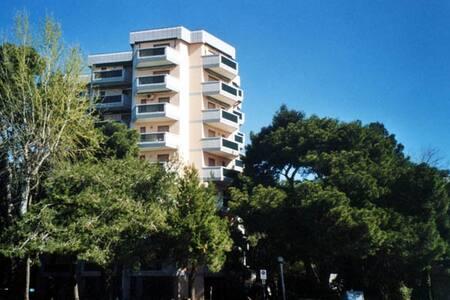 Appartamento Miramar 37