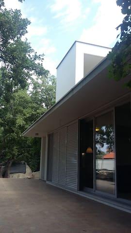 Kuća za odmor - Novalja, Potočnica, 5-6 osoba