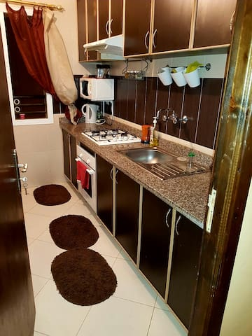 Nice logement a gzenaya-tanger