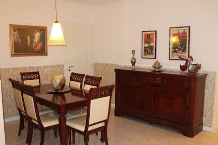 Appartamento signorile  in residence - Orte Scalo - Departamento