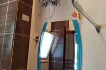 Cozy studio poolview G24