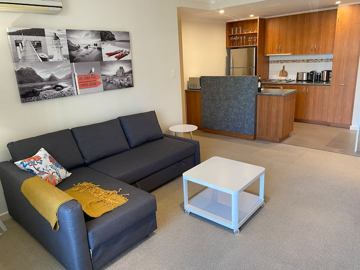 East Perth 1 Bedroom Apartment Perfectly Located