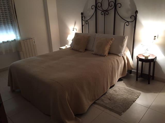 Apartamento en centro de Ronda - Ronda - 公寓
