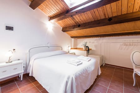CASALE TORRE SAN MAGNO B&B - Bed & Breakfast