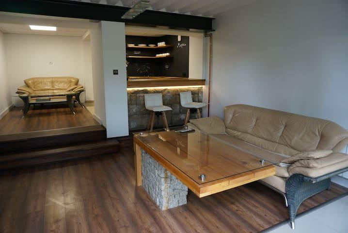 Apartament Żywiec
