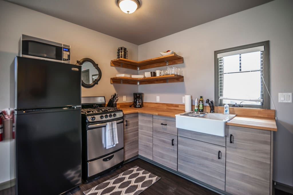 Apartments For Rent In Loveland Co Area