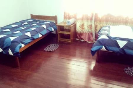 2BR Apartment - Near Goroka Show Venue - Goroka